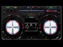 Happy Birthday! DJ KramniK special mix