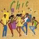 Chic - So Fine