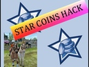SSO Star Coins Hack Get 10000 Star Coins NO DOWNLOAD CLOSED