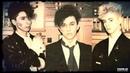 Effetto Joule Varsavia Synthpop Italy late 1980s