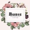BUBIS-фурнитура,камни,полимерная глина,эпоксидка