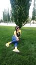 Личный фотоальбом Ramina Ris
