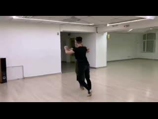 "ШОУ БАЛЕТ ""ART DANCE"""