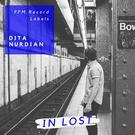 Обложка Demage Day - Dita Nurdian