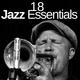 Jazz Instrumental Songs Cafe - Jazz Essential