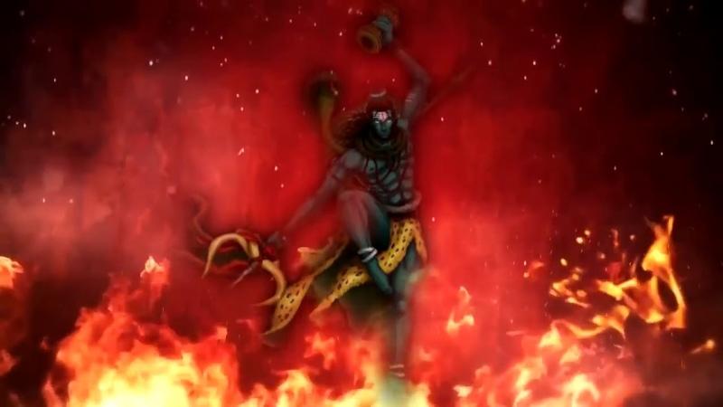 Гаятри мантра защищает от врагов