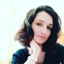 Личный фотоальбом Алины Пицевич
