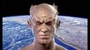 Секретный файл Внеземные Офицеры Инопланетяне которые служат в НАСА