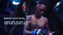 The Last Avatar in MMA Israel The Last Stylebender Adesanya Part 2
