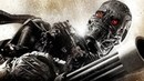 TERMINATOR Salvation Video Game Launch Trailer OFFICIAL HD