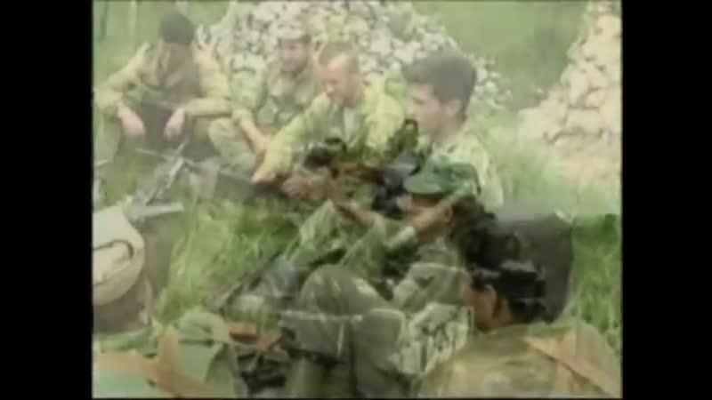 Edut na vojnu patsany Montazh Lyogenkaya Olga