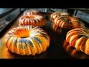Небольшая пекарня как начало успешного бизнеса II часть