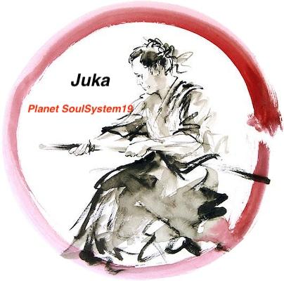 Juka-Planet Soulsystem19