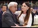 Arif Paşayevə 3 milyon borc verdim, hələ də qaytarmayıb...