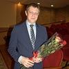 Ivan Subbotin
