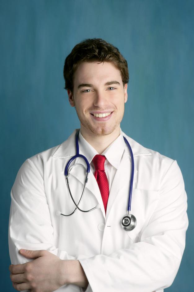Что такое анатомия репродуктивной системы?
