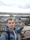 Фотоальбом человека Сергея Кацапина