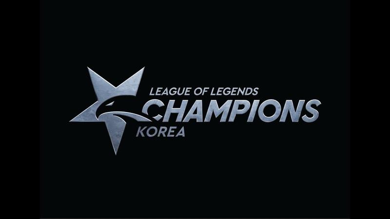 AF vs. JAG - Week 3 Game 1 | LCK Spring Split | Afreeca Freecs vs. Jin Air Green Wings (2019)