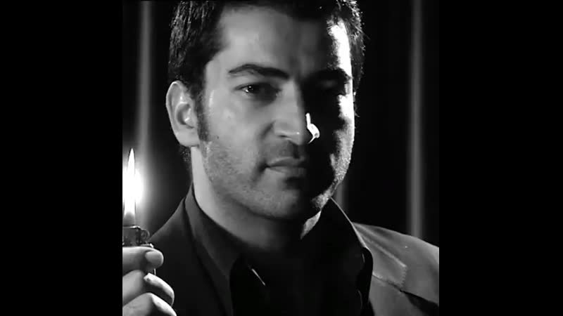 """☝(ALLAH)☝_on_Instagram_""""Aşk_hayatın_zekatıymış🖤😔._-_Follow_👉_@rauf_pasazade93_-_._._._._._._._._._Videonu_beğ"""