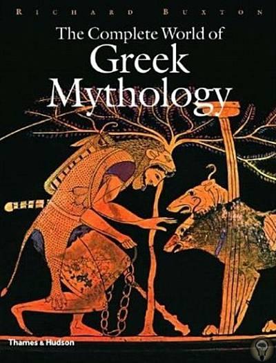 Греческие мифы Греческой мифологией люди интересуются уже на протяжении двух тысяч лет. В этом фильме мы имеем возможность насладиться историями Одиссея, Ясона и аргонавтов, пересказанных для