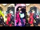 Katrina Kaif dances to Sheila Ki Jawani, Badshah raps at Rs 200 cr wedding