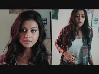 Rgv killed sridevi telugu short film 2018 film