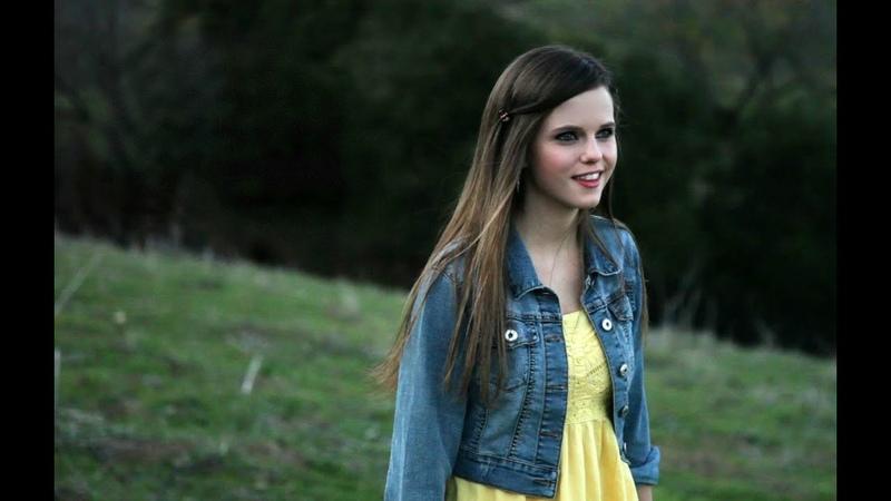 My Sunshine - Tiffany Alvord (Official Video) (Original)