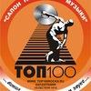 TOP100ROCKS.RU - музыкальный салон