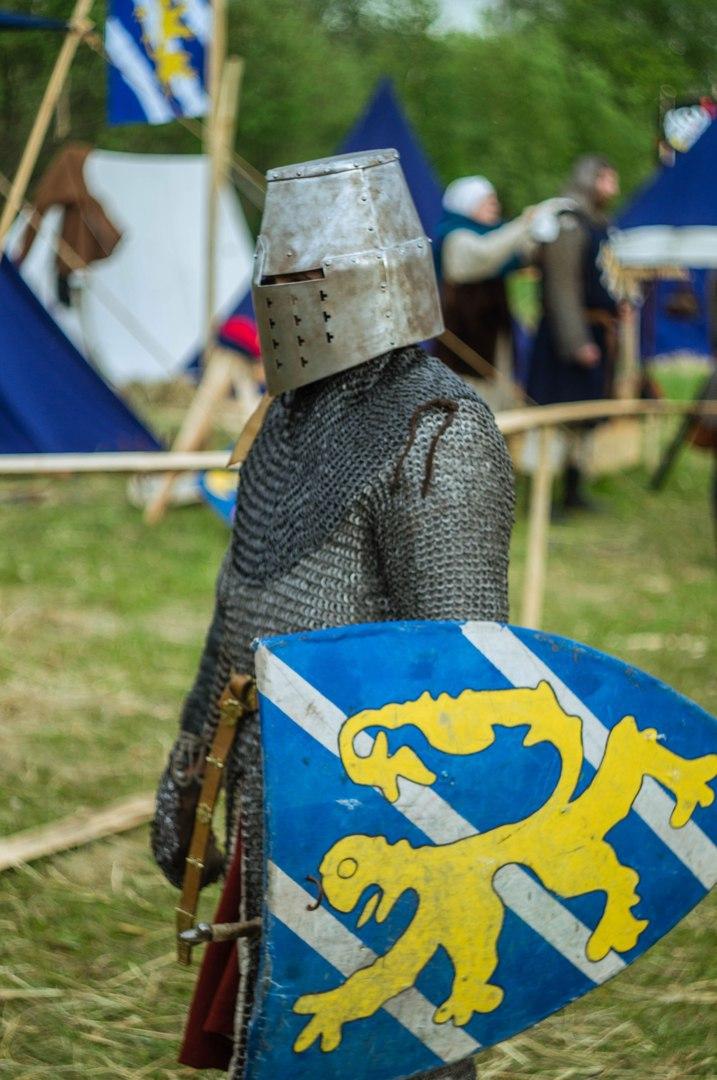 Escudos, estética y heraldica I2-RXXLt5_k