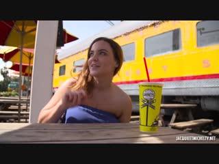 [jacquieetmicheltv] natasha nice (virginie) – a los angeles avec virginie, 29ans  [ new porn, sex, blowjob, 2019, hd ]