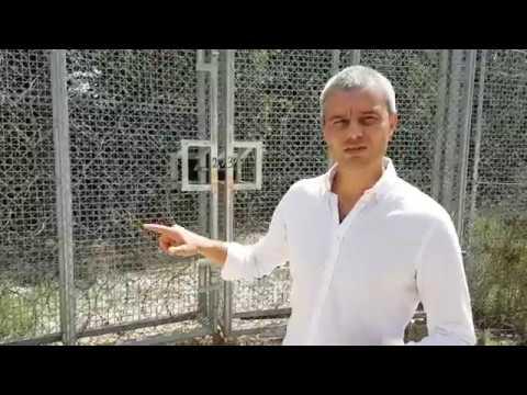 Как патриотите предадоха на Турция нивите, горите и ливадите на хиляди български граждани
