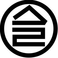 Логотип Дайте Два