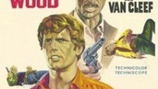 DIAS DE IRA (1967) de Tonino Valerii con Giuliano Gemma, Lee Van Cleef, Yvonne Sanson by Refasi VOSE