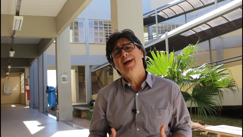 Unesp Franca Opiniões 5 Prof º Dr ° Antônio A Machado Vazamentos dos áudios da Lava Jato