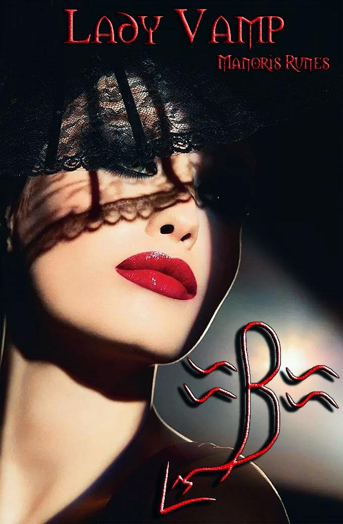 "Став ""Lady Vamp"" (морок на сексуальность) REq8fLQ5oOo"