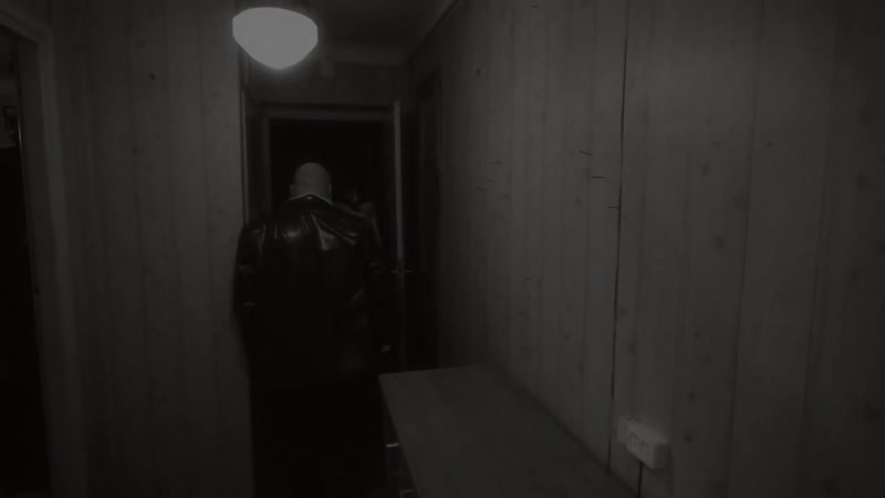 PIERSI Komornik Official Video 2014