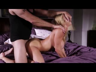 Alexis Fawx - Mother Exchange (Porn Anal Sex Fuck Ass lick Milf Mom POV Squirt Group GangBang Порно Gonzo Секс Оргия Анал xxx)