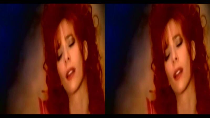 Mylene Farmer 1999 Je te rends ton amour1 4K 3D
