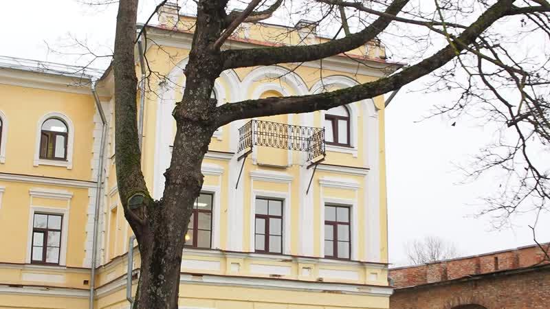 Россия-матушка(балкон)
