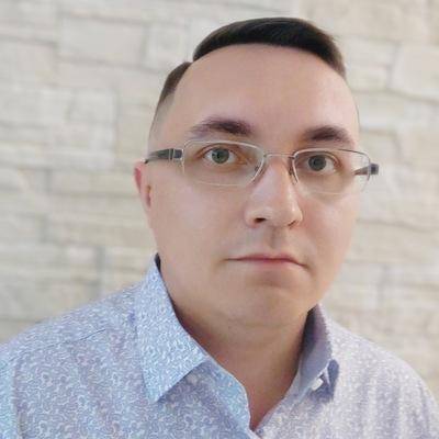Сергей, 28 лет, Москва