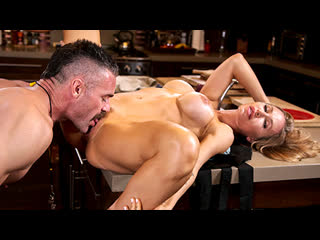 Nicole aniston fucks her son's coach | all sex milf big tits doggystyle reverse cowgirl facial brazzers porn порно