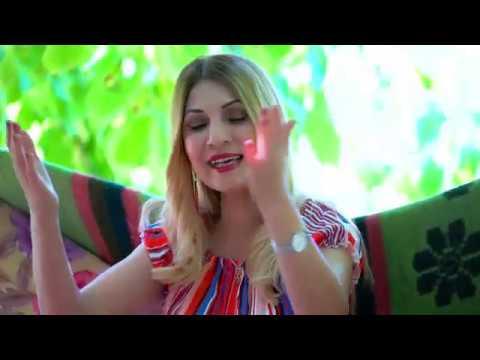 Gülcan Çıma Te Ez Birkırım Süper Kürtçe Damar Bir Türkü KLİP Kürtçe Damar 2020 Yeni Çıktı