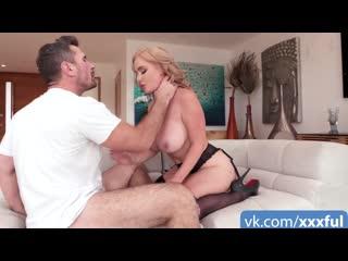 Savannah bond [public agent 18+] (секс,порно,инцест,жопы, сиськи, молодые, русское, милф, russian, big tits, blowjob, hardcore)