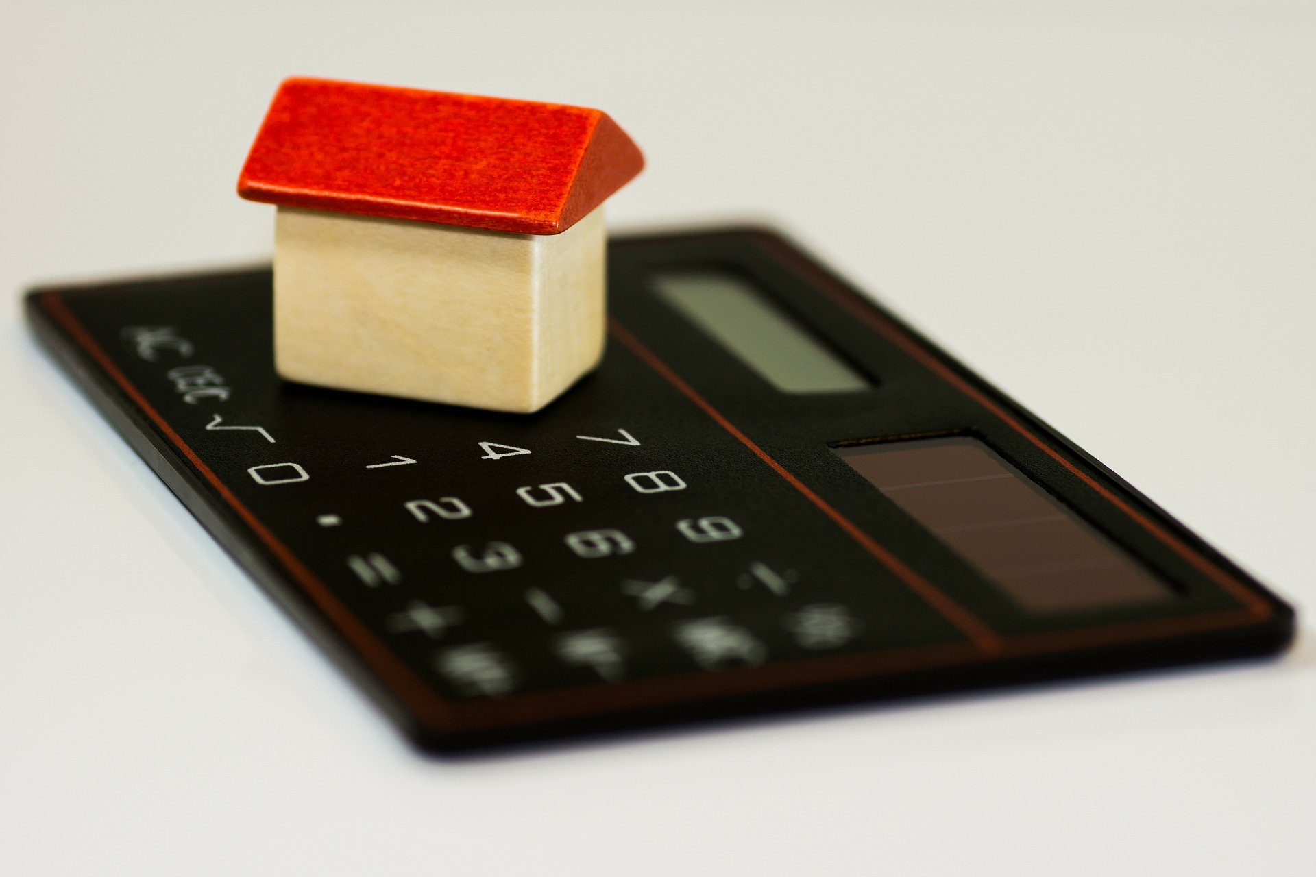 Банки изменили процентные ставки по кредитам на недвижимость