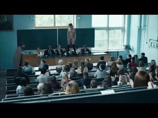 Карина Зверева Голая - 2015 Метод - Big