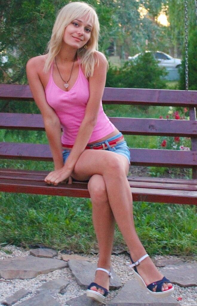 Фотки девушек на сайте знакомств из армавира