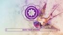 Windom R - Swallow (BORKA FM Remix) [CALLI039]