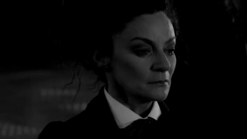 мисси доктор - без надежды. без свидетелей. без награды.