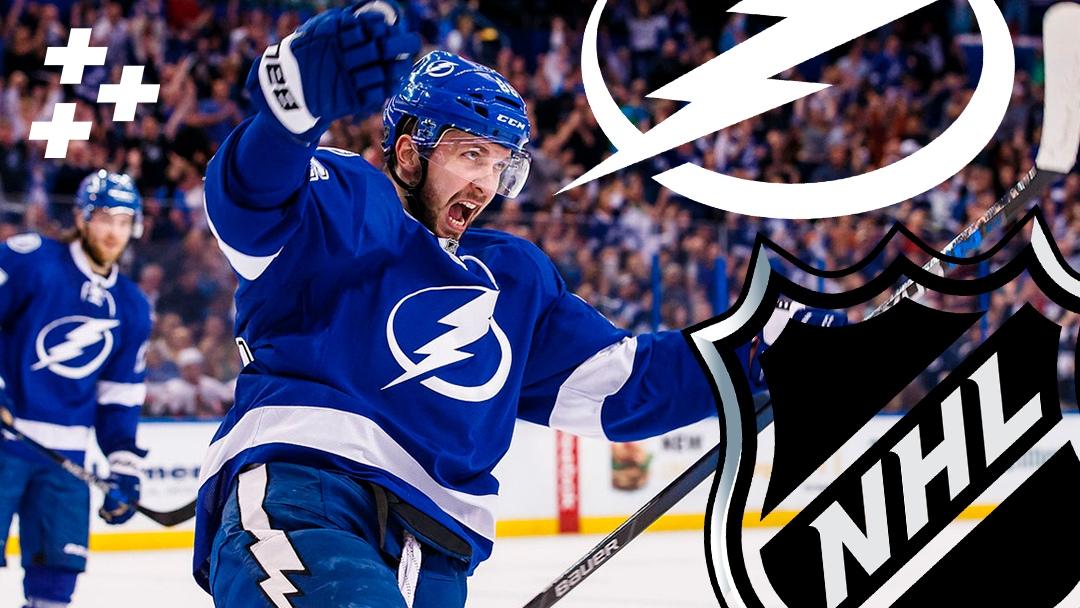 Полгода назад Кучеров разрывал НХЛ, а сейчас психует от бессилия. Еще и травма добила