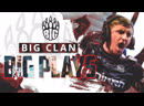 BIG Clan - BIG Plays - FragMovie [2019] CSGO